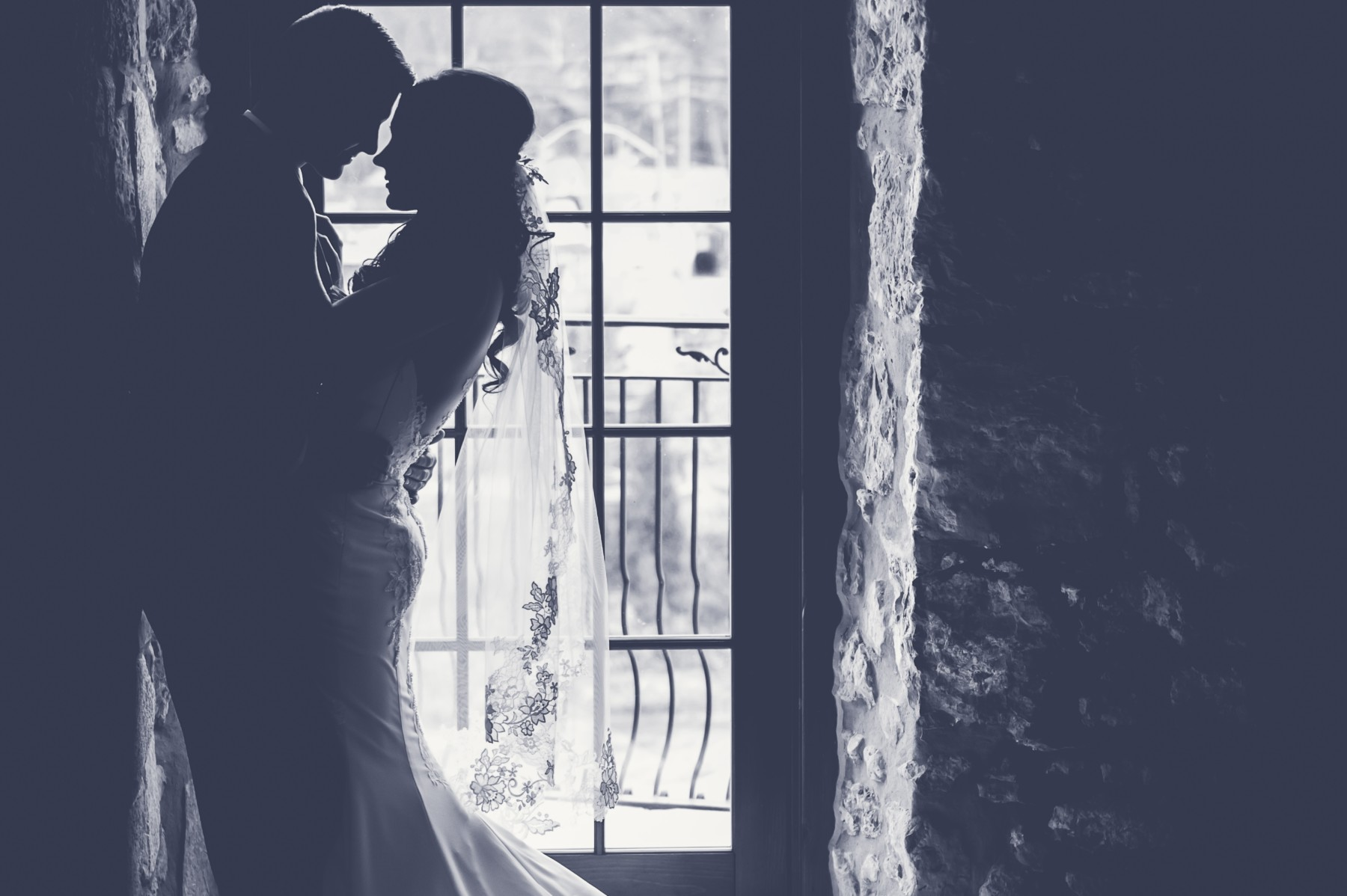 dating with no intention to marry